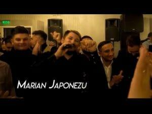 Marian Japonezu Printul meu Videoclip Official 2020