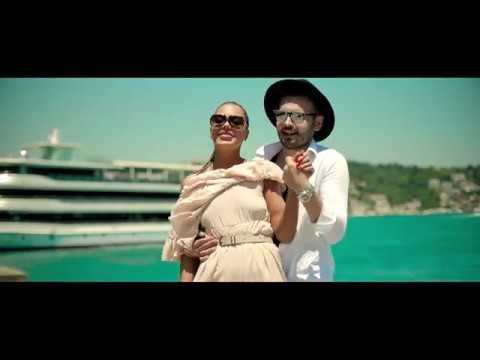 ADAM B Ne iubim prea mult Roxana Buzoiu video 2019