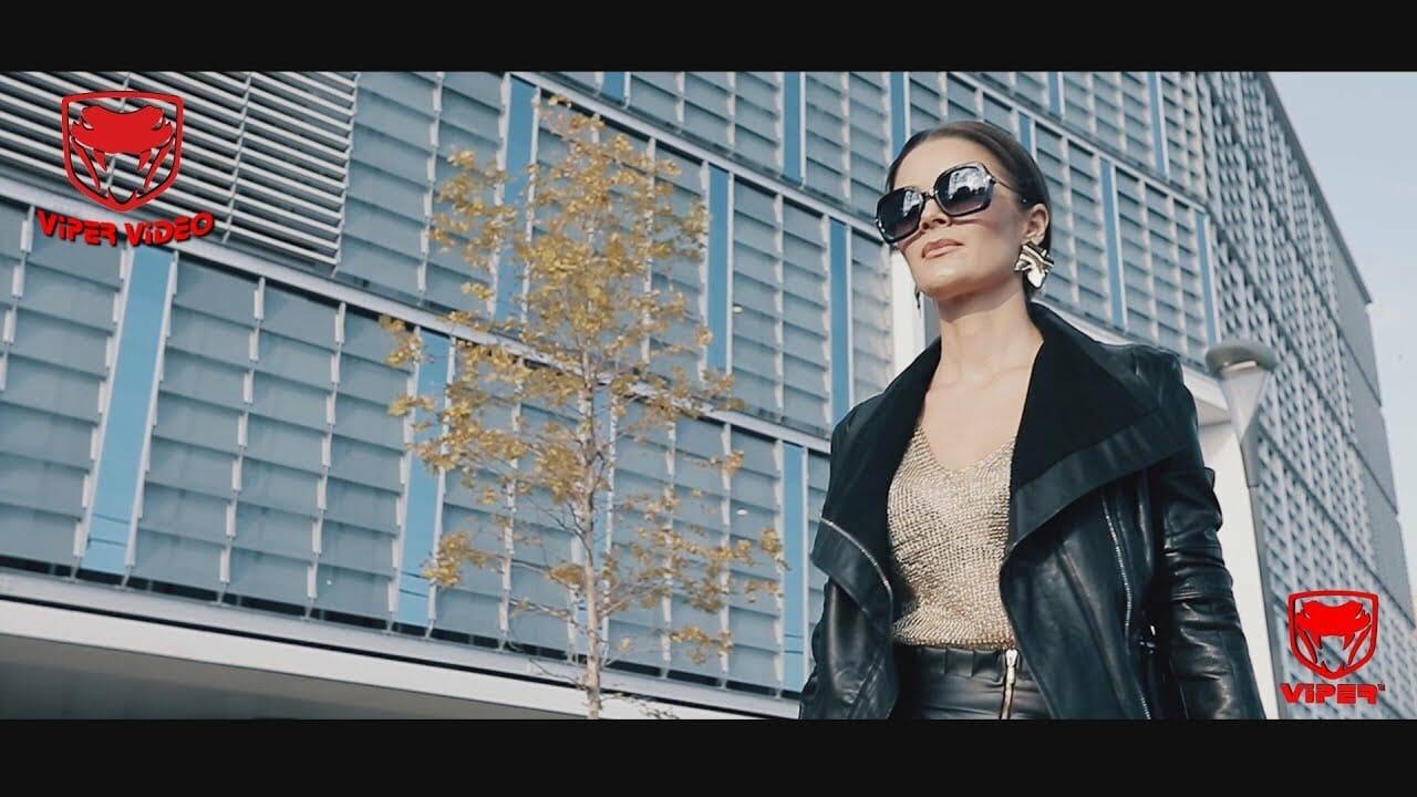 Amalia Ursu Nu sunt jucaria ta video oficial