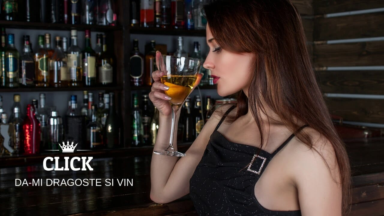 Click Da mi dragoste si vin prod by Style da Kid 1