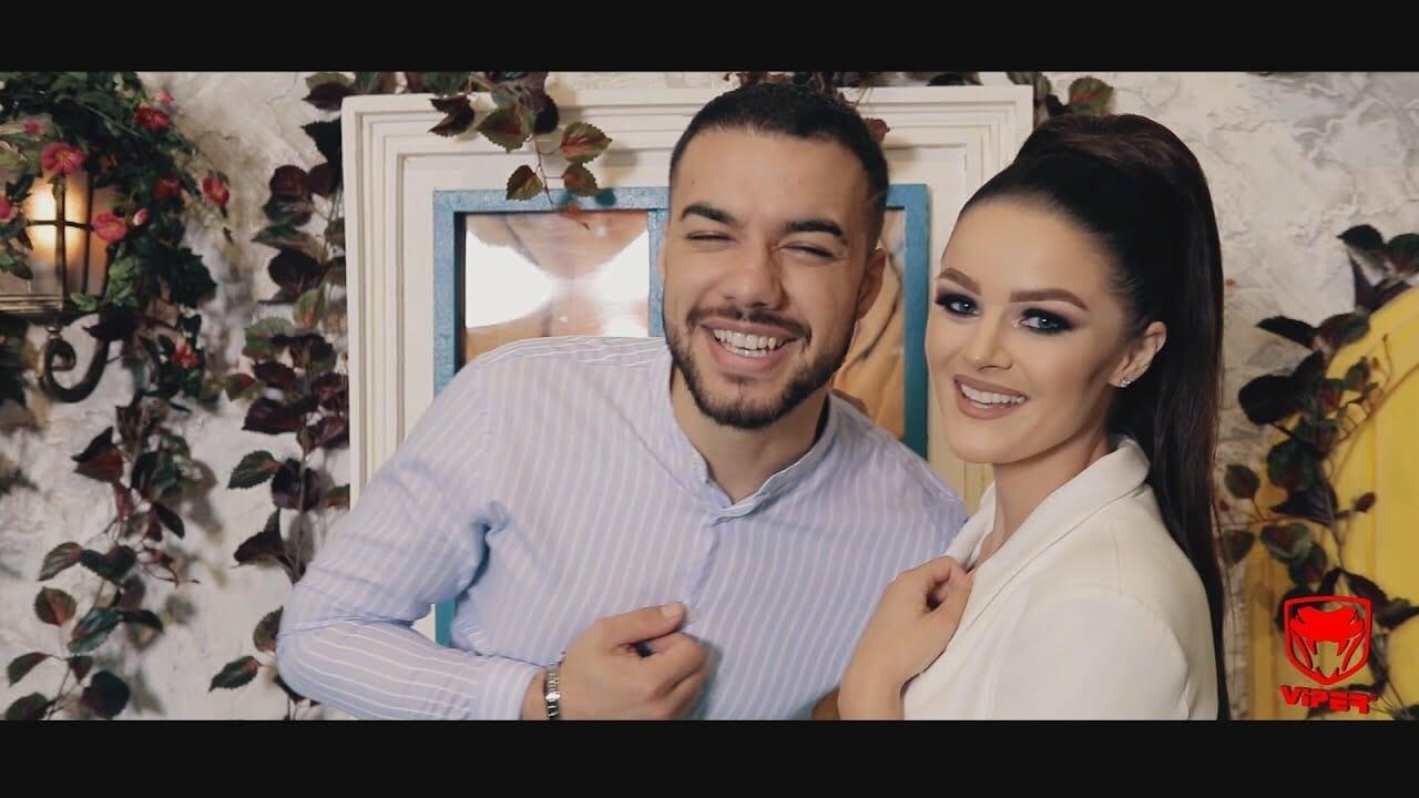 Culita Sterp si Amalia Ursu Rade inimioara mea video oficial