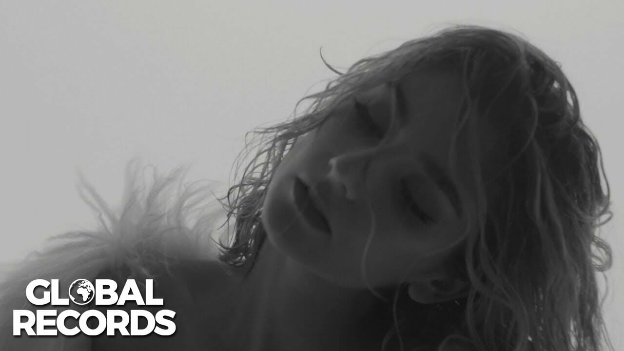 DJ PROJECT feat Andia Retrograd Official Video