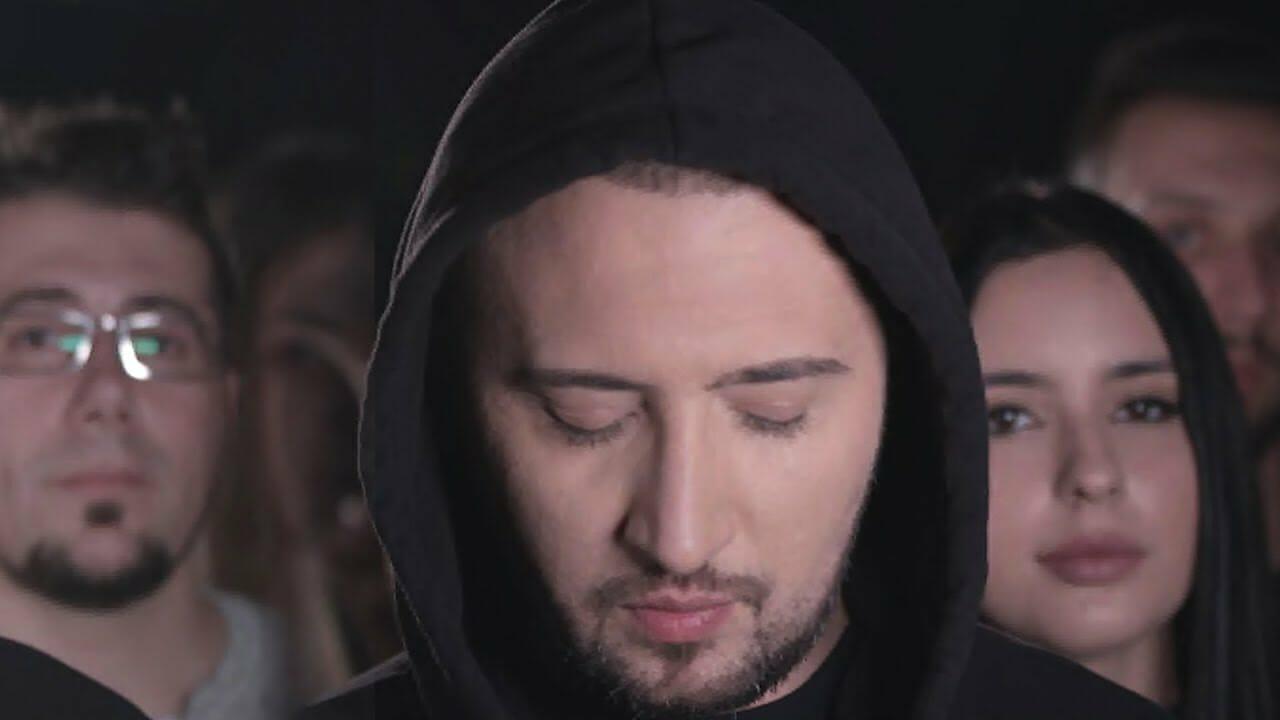 FCharm Mii de fee feat Alex Ionescu Videoclip Oficial
