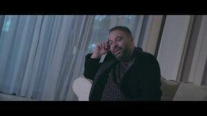 Florin Salam M as certa iar cu tine videoclip oficial 2020