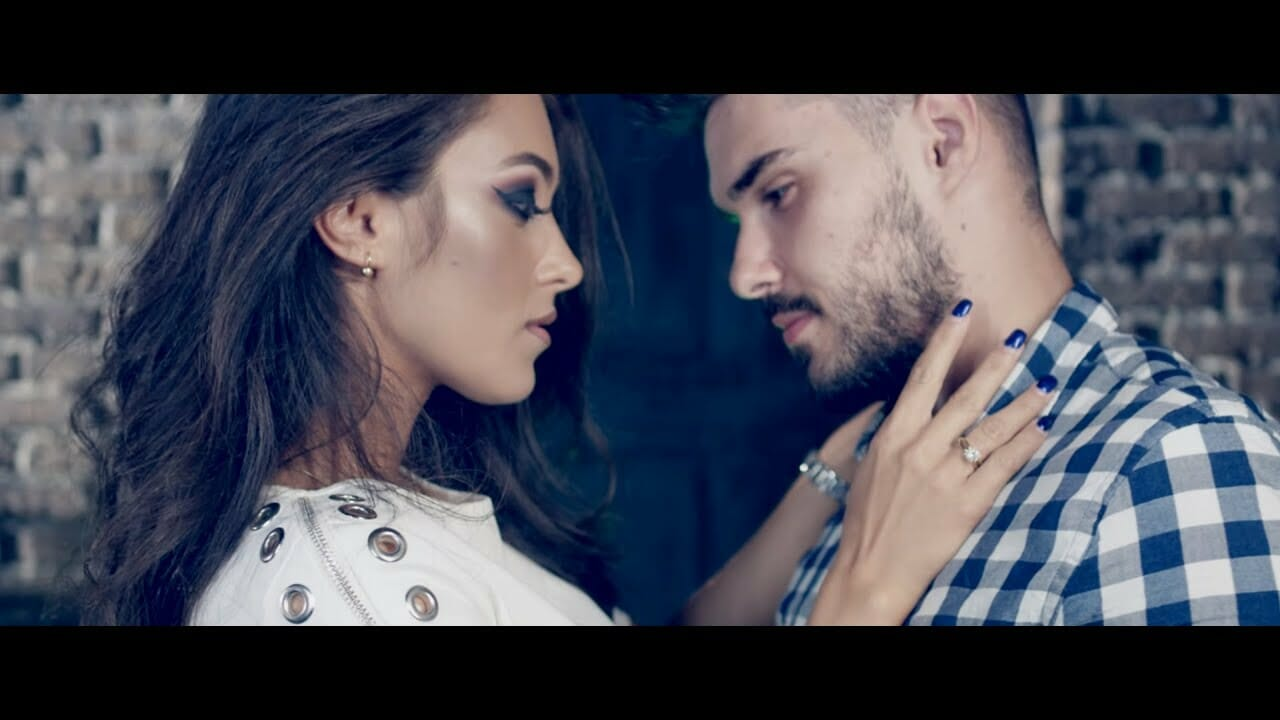 Florin Salam Naninani oficial video 5k