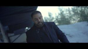 Florin Salam Nici copiii nici nevasta videoclip oficial 2020