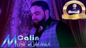 Florin Salam Te Caut Iubire Official Audio Super HIT 2020