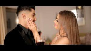 Florin Salam si Geany Morandi Nu e o poveste videoclip oficial 2020