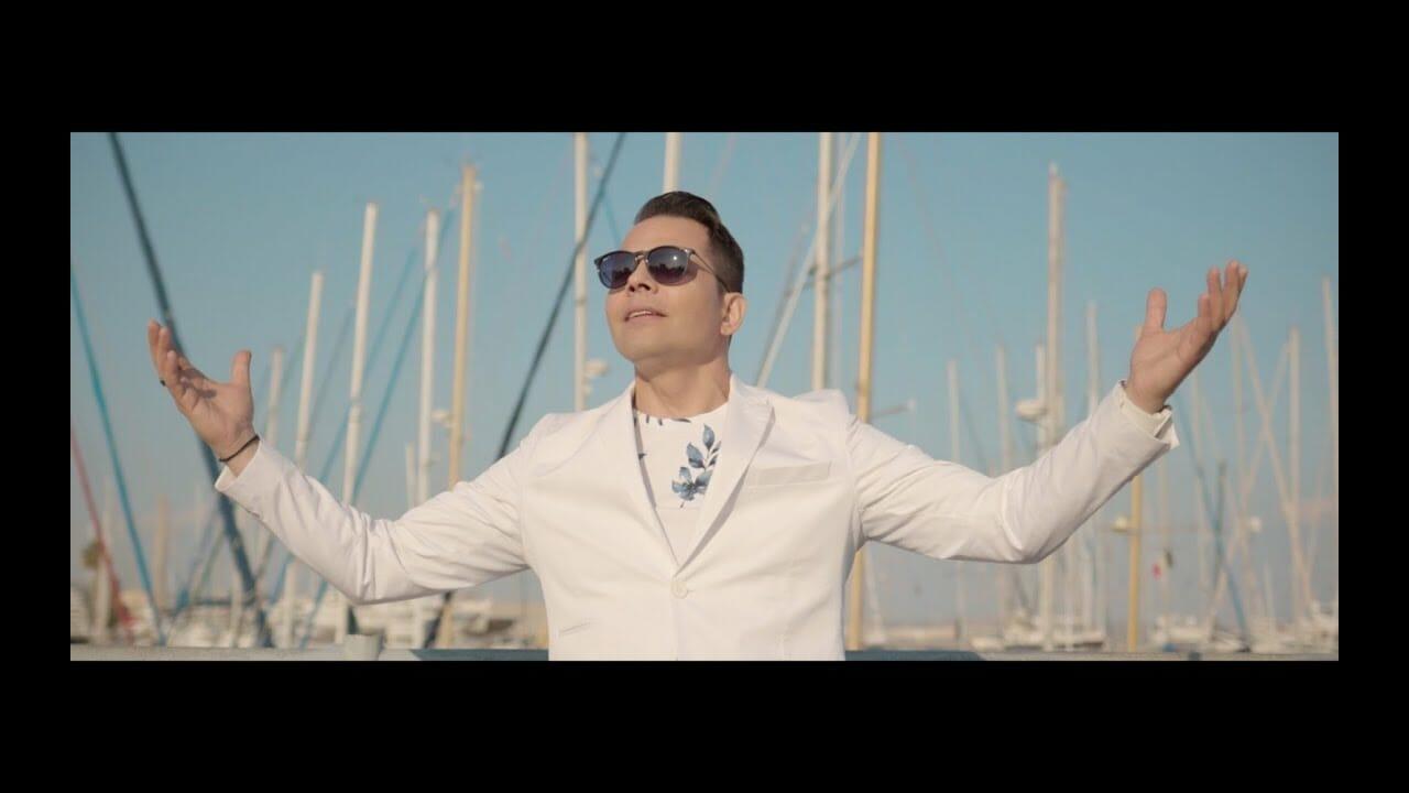 Jean de la Craiova Te iubesc de mor Oficial Video 2020
