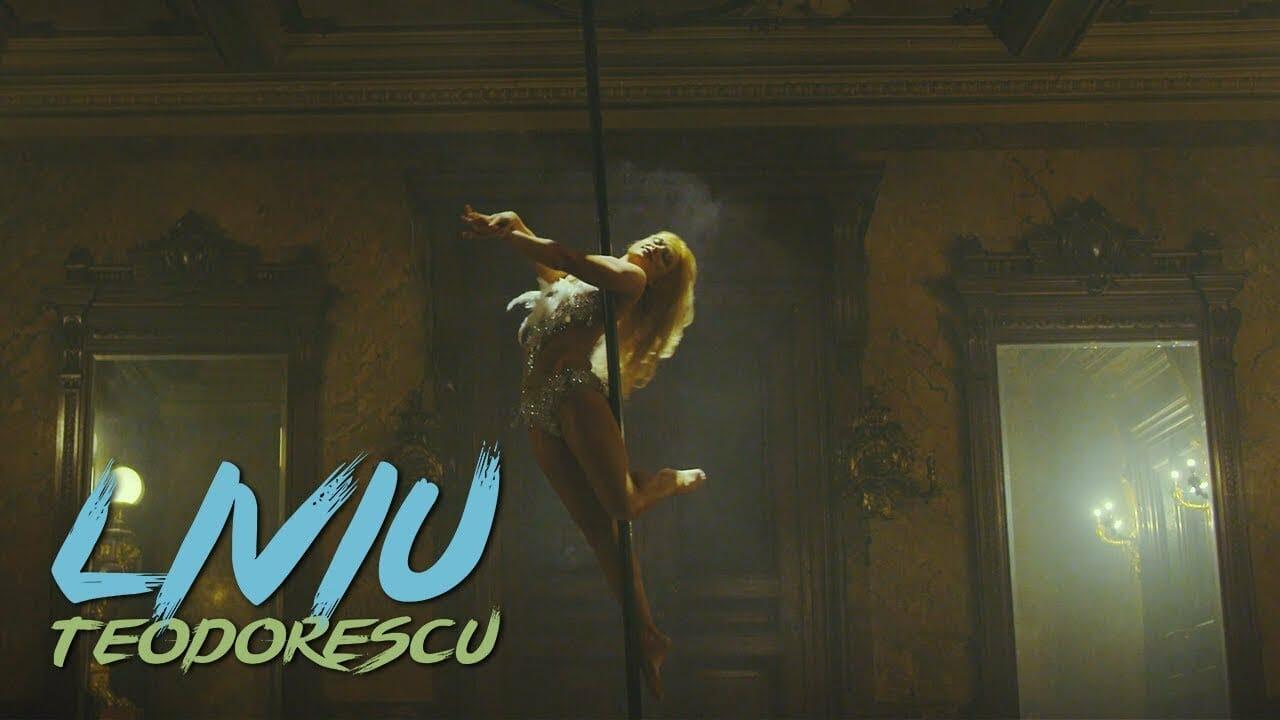 Liviu Teodorescu feat NOSFE Sare Coarda Official Video