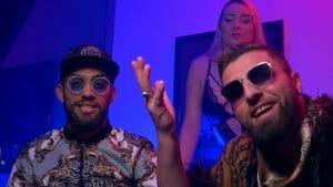 Mandi ft Hysen Trubareva Dzemailov Limonada coco Official Video