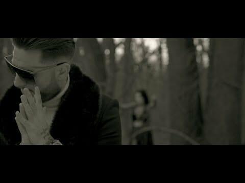 NIKOLAS DA TI MASCA JOS Official Video HIT 2020