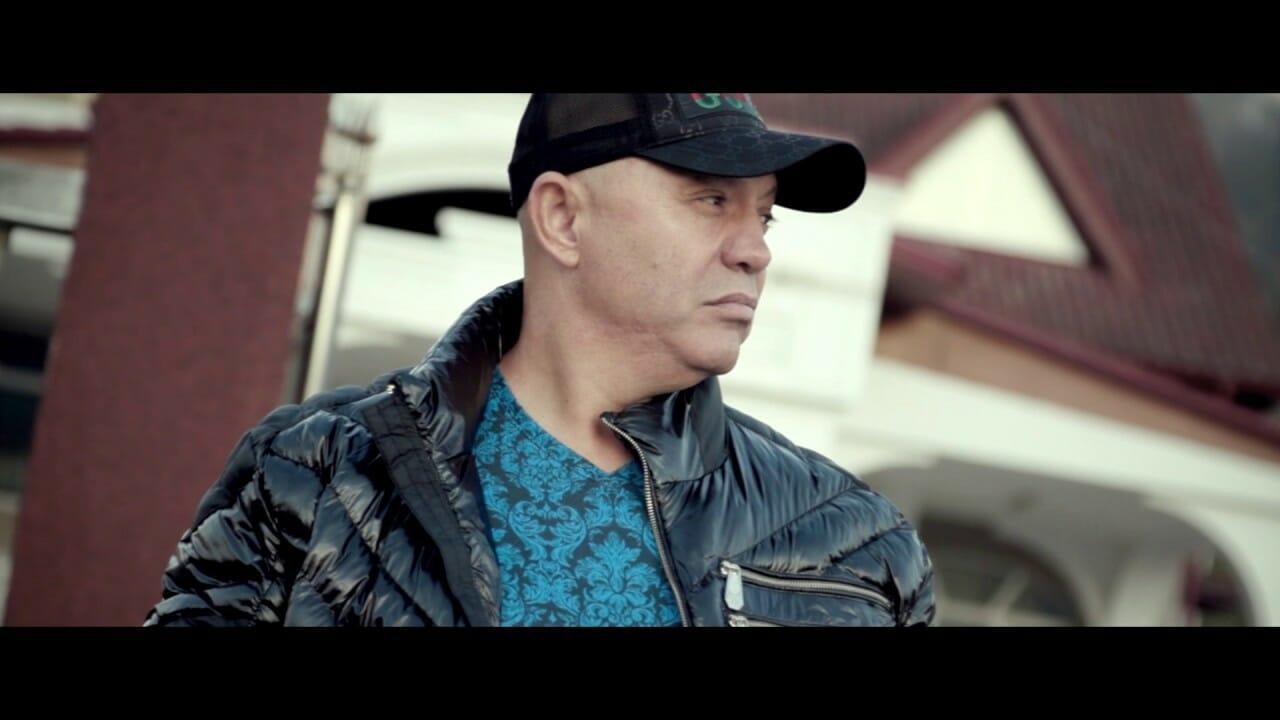 Nicolae Guta As rupe tot de pe mine videoclip oficial 2020