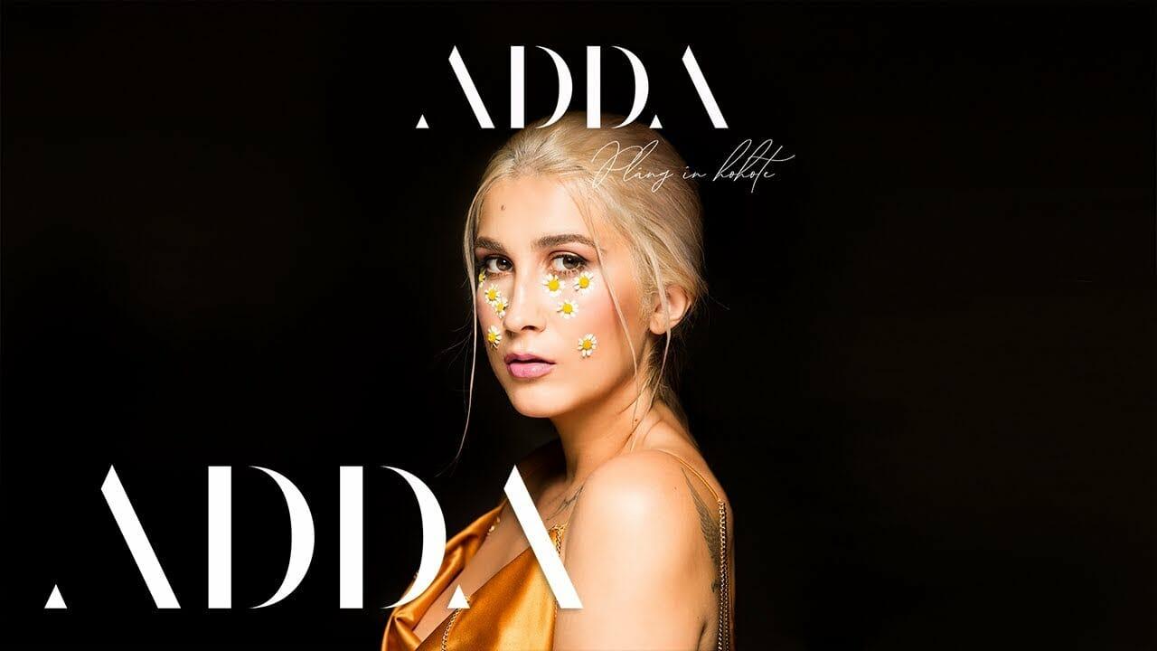 ADDA Plang in Hohote Audio