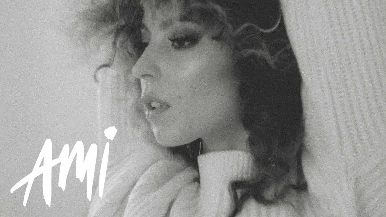AMI Fotografii Official Video