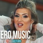 Andreea Todor Iti dau inima oficial video