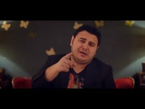 Copilul de Aur Azi un suc si o cafea Official Video 2020