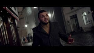 Denis Ramniceanu STRAINATATE videoclip oficial 2020