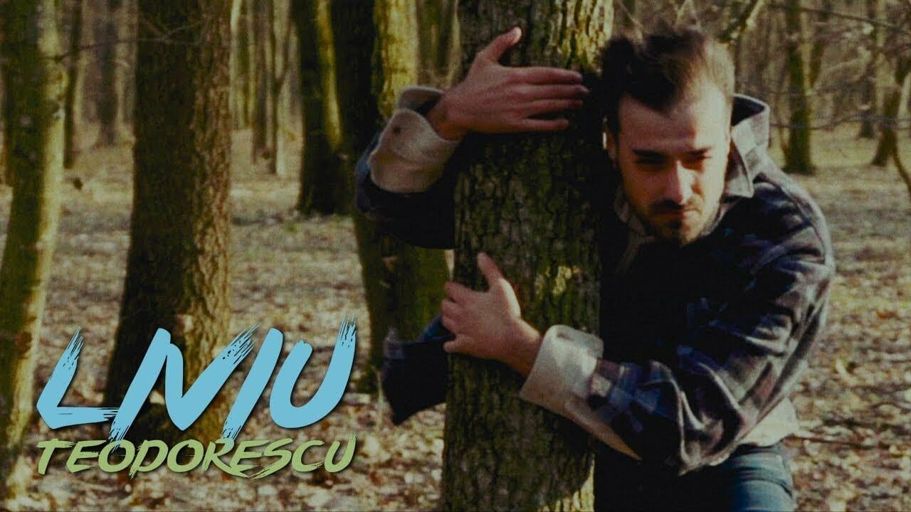 Liviu Teodorescu feat BRUJA Cerule Videoclip Oficial
