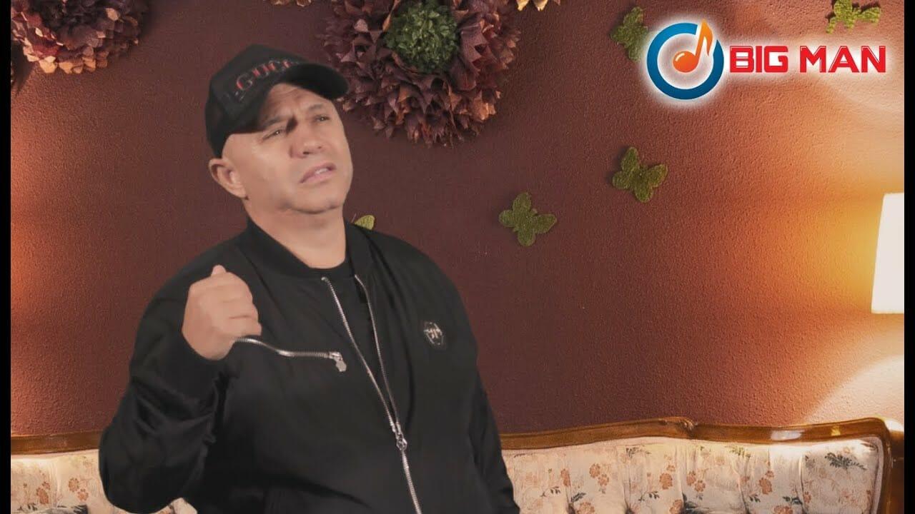 NICOLAE GUTA Ochii Mei Au Ramas Singuri Videoclip Oficial 2020
