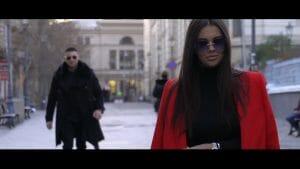 Nana Dinu Gyuliano Parno Fa pasul cu mine Official Video 2020