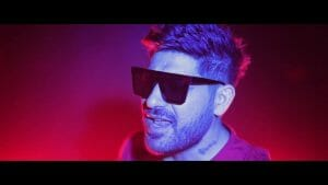 Ticy si Ionut Printu Ai sange de Vipera Hit Official Video Manele noi 2020 Bernadett