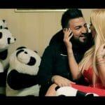 Costel Biju Ce mult te iubesc eu Official Video
