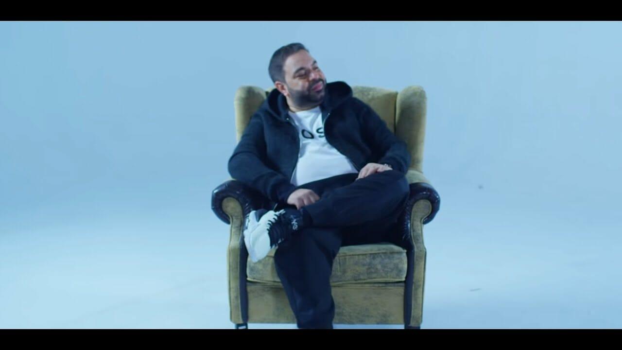 Florin Salam si Gabita de la Buzau Ma saruta dulce videoclip oficial 2020