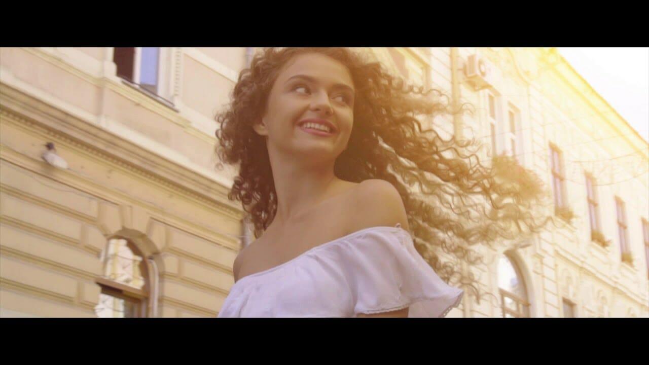 Nicolae Guta Floarea mea de primavara videoclip oficial 2020