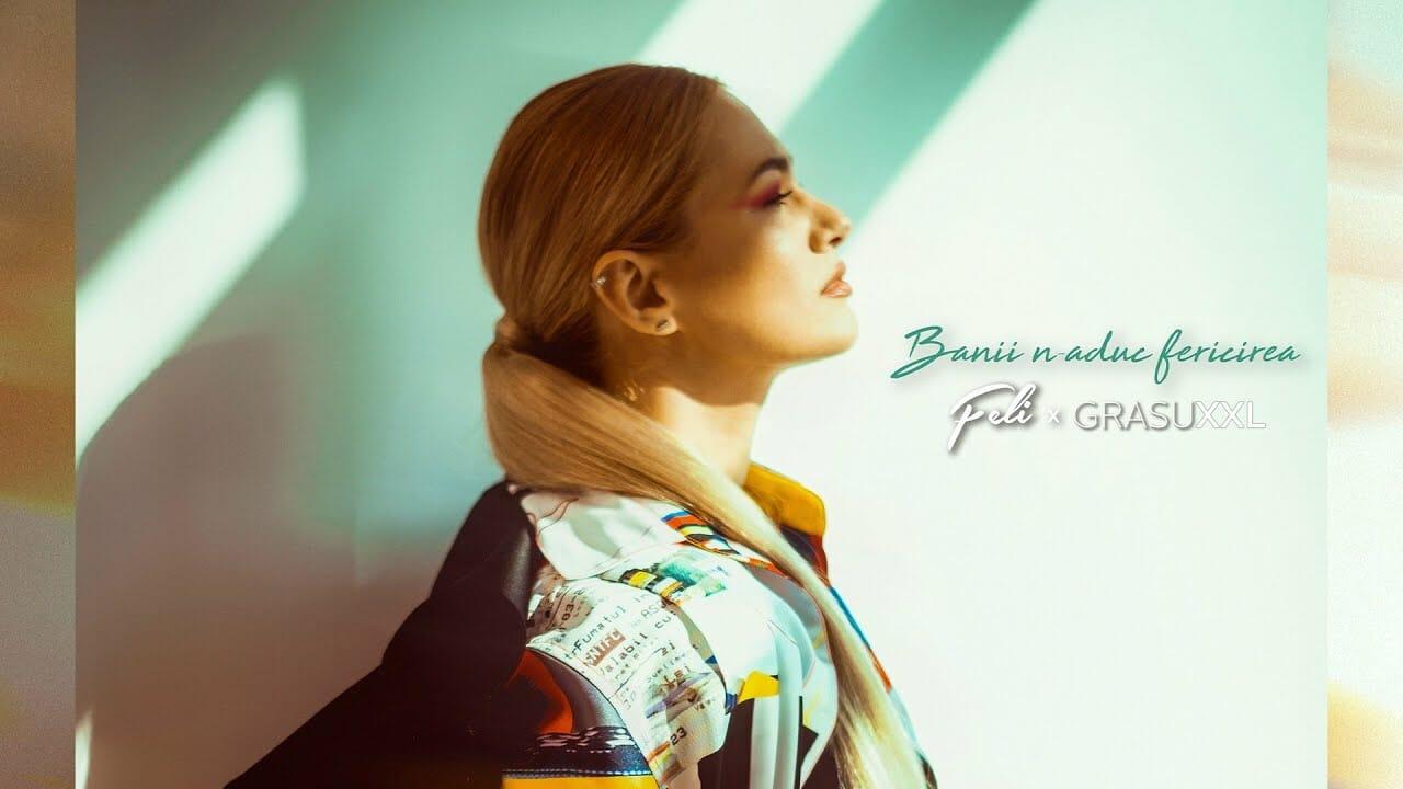 Feli-feat-Grasu-XXL-Banii-n-aduc-fericirea-Official-Video