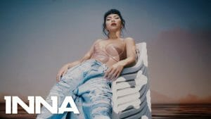 INNA-Not-My-Baby-Official-Video