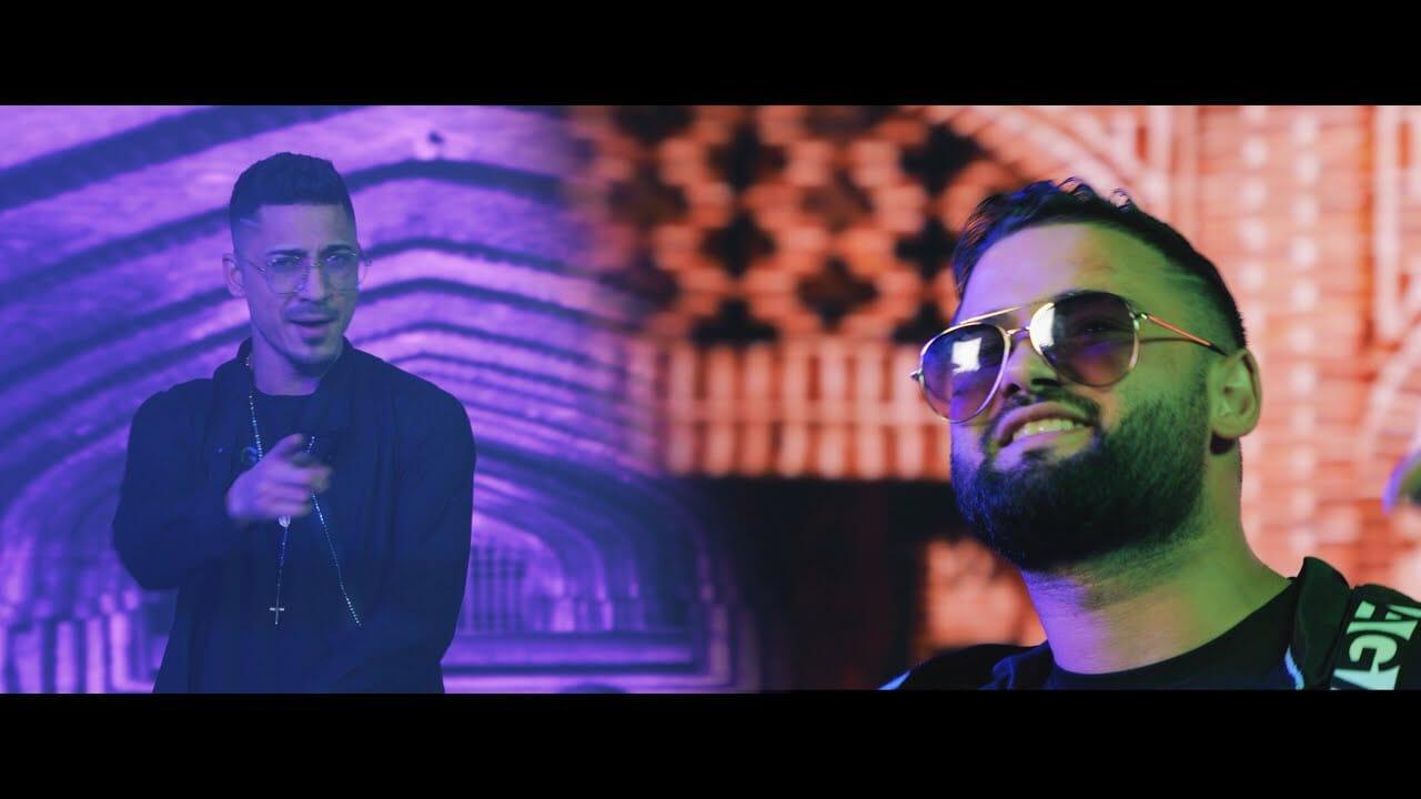 Babi Minune ELYS Dragostea n are tarif Official Video
