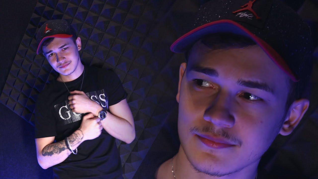 Radu Gi Absenta ta Cover Official Video