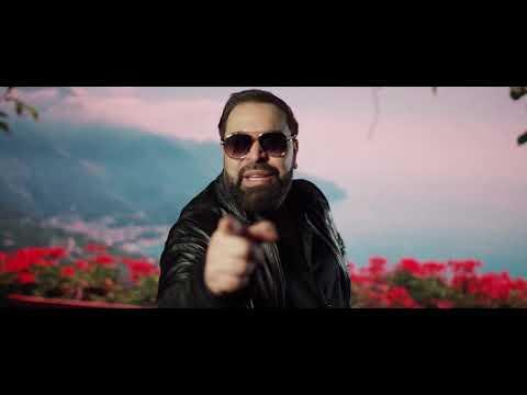 Florin Salam Roata vietii s a intors videoclip oficial