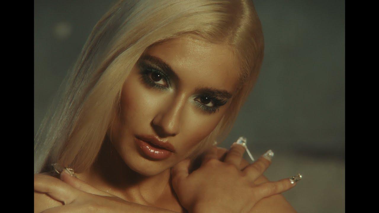 Andia Mi e dor Official Video
