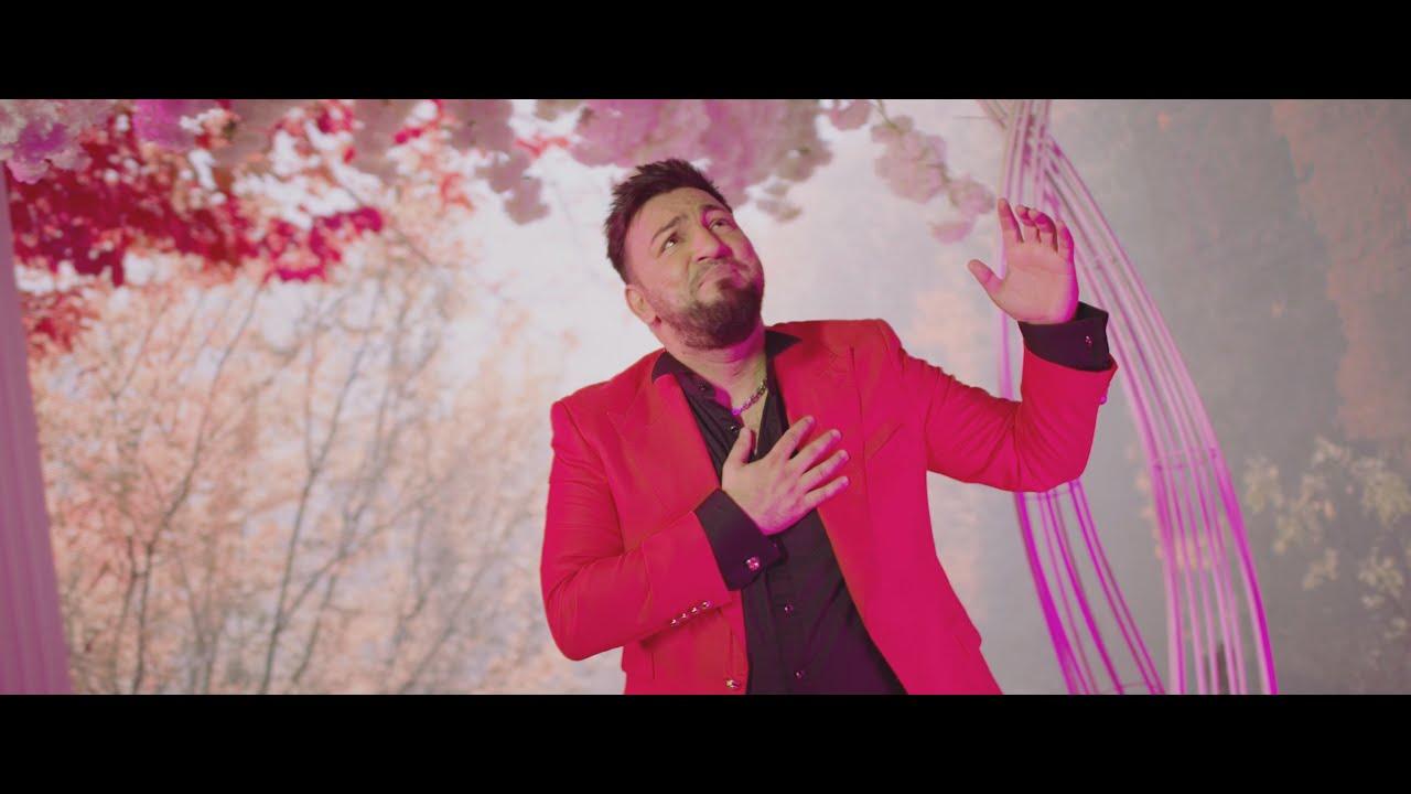 Costel Biju Fata mea zana mea Official Video