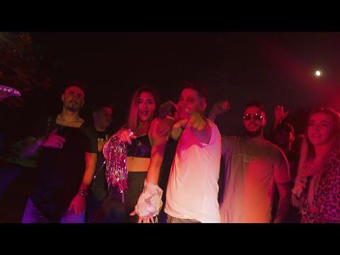 Cocos de la Calarasi R Coco Loco Official Video