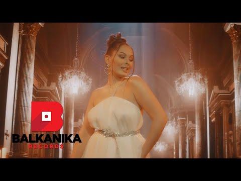 Beatrice Dragnea Toate Viorile Videoclip Oficial